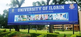 Coronavirus: UNILORIN directs foreign students to go for medical test