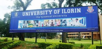A welcome end to Unilorin ASUU crisis