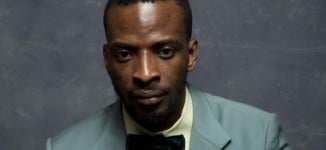 9ice: If I see a rapist I'll kill him… they should be lynched