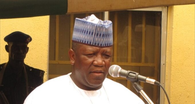 'He claimed to be a VIP' — FAAN condemns Yari for violating COVID-19 airport protocol