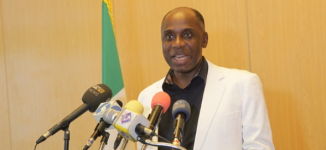 Amaechi: How $200m vessel finance fund will be disbursed to ship owners