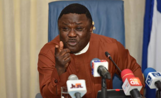 After business trip to Asia, Ayade says economic change coming to Cross River