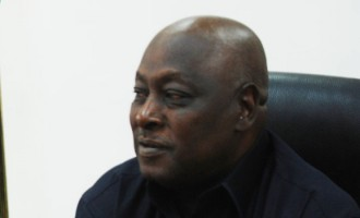 Grass-cutting scandal: EFCC to tender evidence from telephone against Babachir Lawal