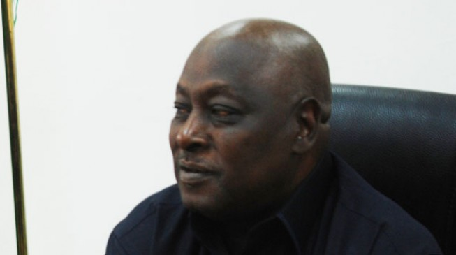 Scandal: EFCC to tender evidence from telephone against Babachir Lawal