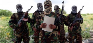 In these videos, Boko Haram shows 'captured soldiers', seized military vehicles