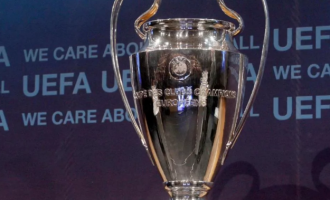 UEFA to introduce third European club competition from 2021