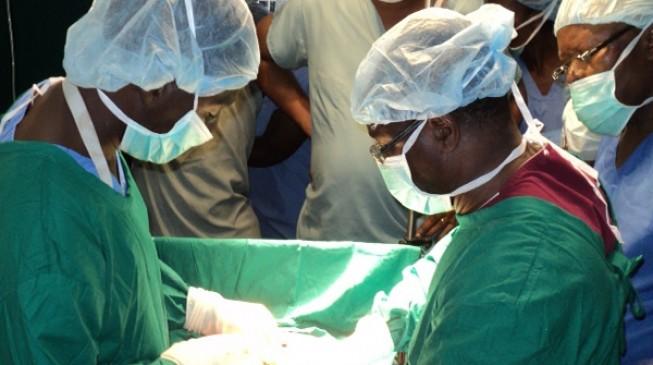 Good news for Nigerian doctors, nurses as UK considers relaxing visa rule