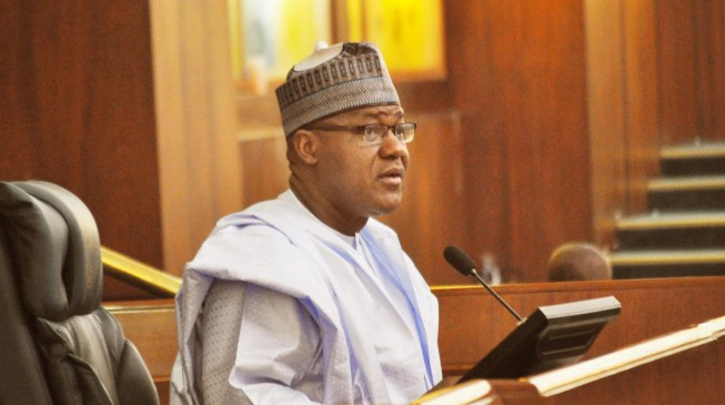 Reps enraged as ministers 'boycott' debate on Ajaokuta steel
