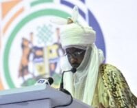Whose interest comes first — Kano people or Sanusi and his powerful friends?