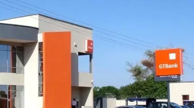 GTB: Licensing telcos for payment services 'a threat to banks'
