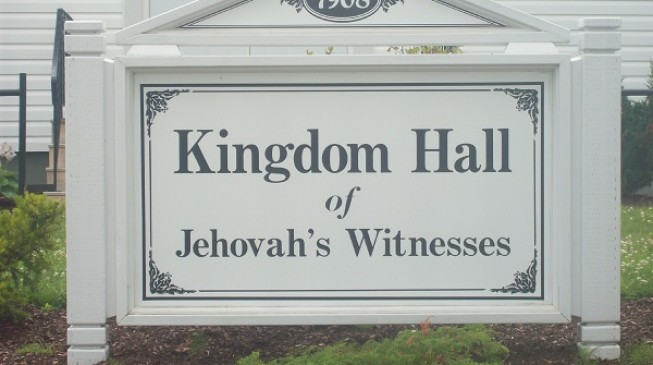Russia's supreme court to rule on Jehovah's Witnesses ban