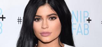 FULL LIST: Kylie Jenner tops Forbes' highest-paid celebrities list amid billionaire status drama