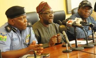 Lagos terminates Badagry hotel project awarded under Fashola