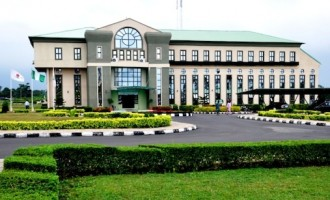 Landmark University removes tuition on all agriculture courses