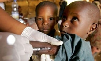 Children, adolescents worst hit by meningitis outbreak