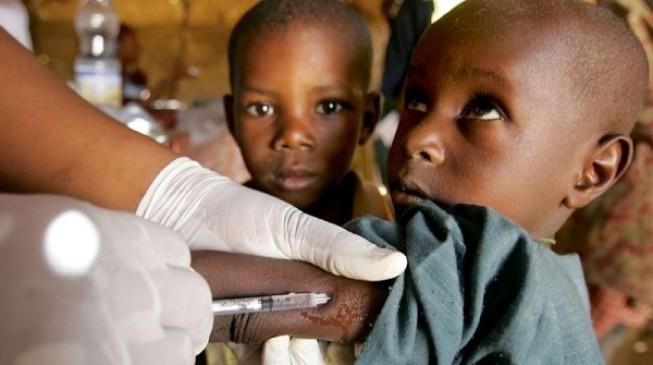 Children, adolescents worst hit by meningitis outbreak