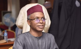 El-Rufai: Jonathan gave N2bn ecological fund to each PDP state but ACN states got nothing