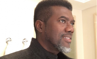 Omokri: GEJ fired ministers accused of corruption but there are 'looters' in this govt