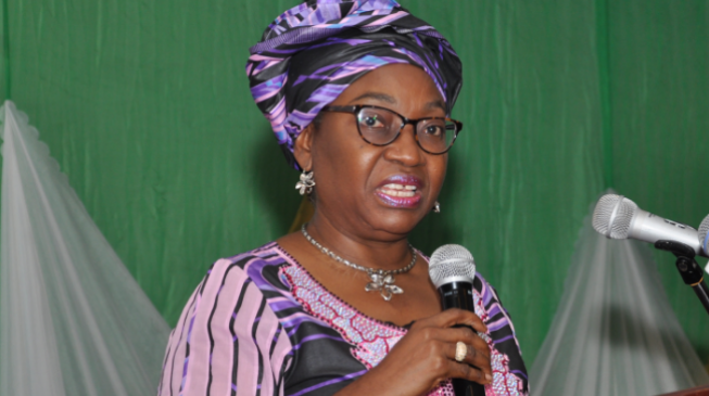 Labour delaying implementation of new minimum wage, says FG