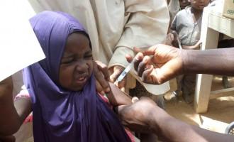 Meningitis: Death toll rises to 745