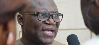 Abati, Osun governorship poll and the supreme court verdict