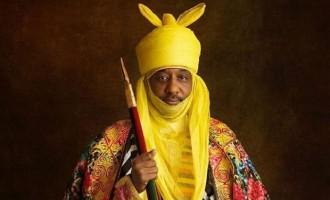Kano assembly sets up panel to probe Sanusi