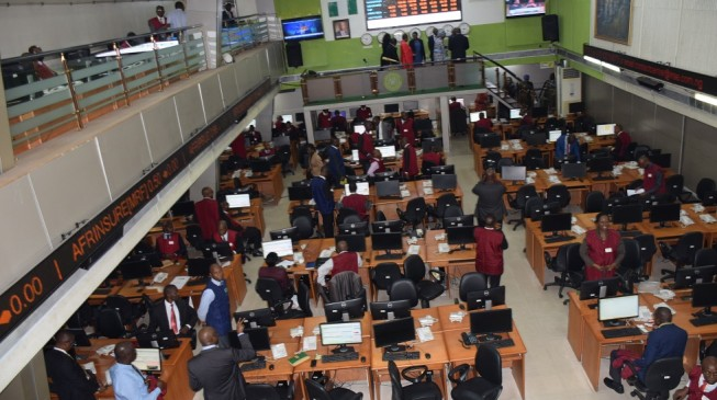 Reps panel 'uncovers' sharp practices in capital market operations