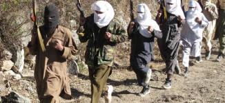 'Al-Qaeda penetrating north-west' — US alerts Nigeria