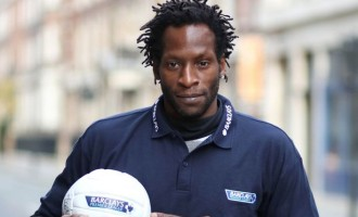 Ugo Ehiogu hospitalised after collapsing at Tottenham training ground