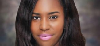 Family's moving posthumous birthday tribute to Kikaose Ebiye-Onyibe