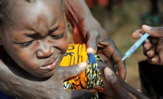 Meningitis: $1.1bn needed for vaccine as FG warns against overcrowding