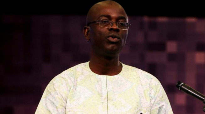 Segun Adeniyi to judges: Stringent bail conditions raise questions on your integrity