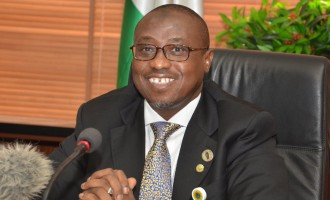 EXTRA: EFCC chairman wants me to join his team, says Baru