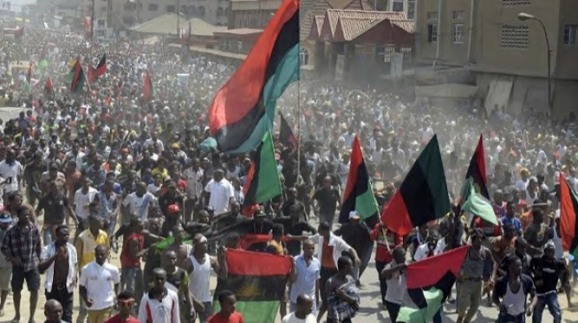 Igbo-haters, the Arewa ultimatum and our nation