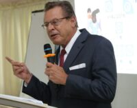 Nigerian journalists have not lost their thirst for truth, says US consul general
