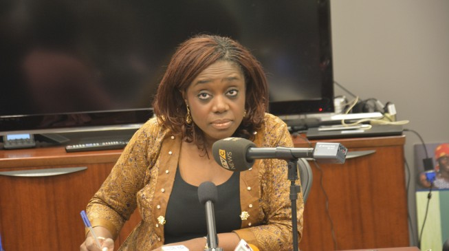 FG to recruit 7,500 graduates as tax liaison officers