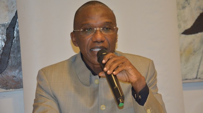 Our chronic debtors are ministers and Lawmakers - AMCON