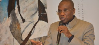 AMCON CEO: Our asset partners on course to recover N740bn