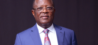 After promising not to employ more, Umahi appoints 180 additional aides