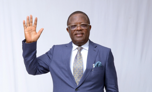Umahi's defection and the unfolding game of political musical chairs