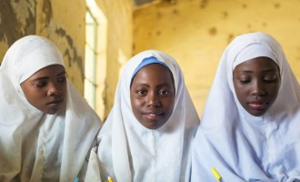 50,000 Bauchi girls, women to get ICT training from UNESCO