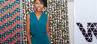 Lala Akindoju: What budding actors must do to make it in Nollywood