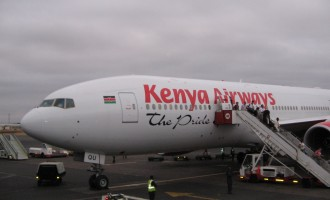 Adewole slams Kenya Airways for bringing in corpse from Ebola-hit Congo