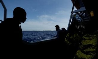 'This is not leadership', says Ezekwesili over Buhari's silence on deaths of Nigerian migrants