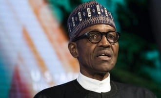 Okurounmu: Buhari abandoned restructuring when he became president