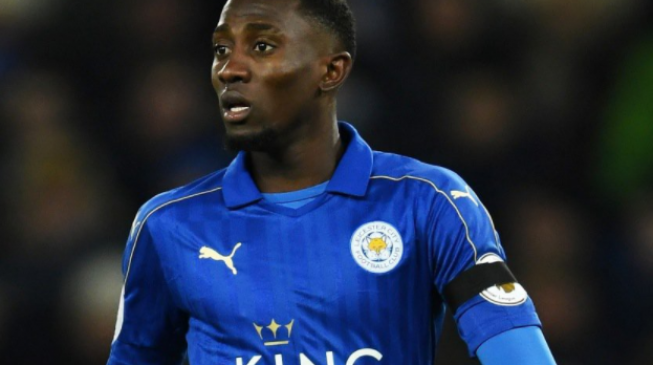 Losing 6-1 to Tottenham is the lowest I've ever felt at Leicester, says Ndidi