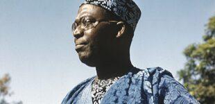 Awo's legacy still lives on