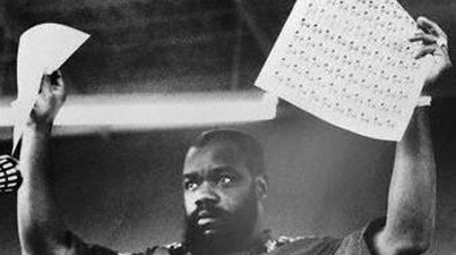 FLASHBACK: The Biafra declaration by Ojukwu — and how the civil war ended