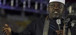 Ihedioha out to destroy my legacies, says Okorocha