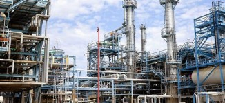 NNPC to begin full rehabilitation of refineries in January 2020